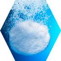 detergent2