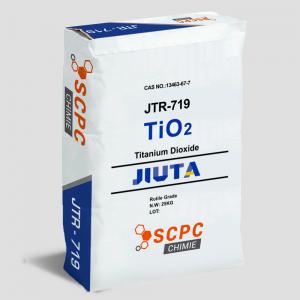 jtr-719