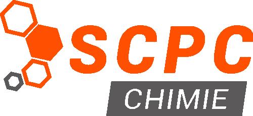 logo-scpc-final2